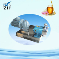 pump milk transfer furnace oil pump