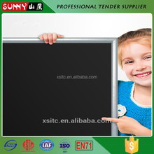 Government Purchase kids portable blackboards for sale