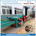 wood chipper machines,wood chips for paper pulp,pallet chipper