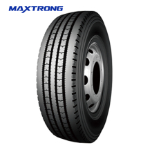 Commercial truck tires wholesale TBR tyre top brand made in China
