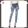 /product-detail/custom-high-quality-damaged-cotton-women-jeans-wholesale-60395637962.html