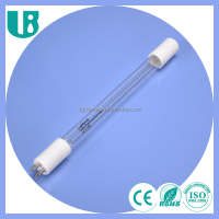 95w T5 2pin Ozone 185nm Air conditioning sterilization in addition to taste ultraviolet light