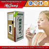 Jiangmen Guangdong China Manufacture Commercial Outdoor