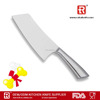K1038K Upmarket kitchen chopping knife, Chinese knife
