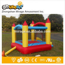 Adult Bouncy Castle Giant Inflatable