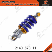 for CUB YAMAHA 135LC back best shock absorbers