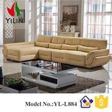 furniture company couch living room leather sofa