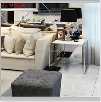 2014 Brand new durian furniture with good price