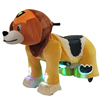 /product-detail/hi-coin-operated-walking-electric-animal-kiddie-car-stuffed-animal-ride-electric-for-sale-62194569709.html
