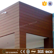 exterior wall panels decorative clading interior siding