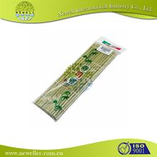High quality sushi making kits bulk packing for party