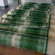 Normal packaging materials Ldpe plastic protective film tape