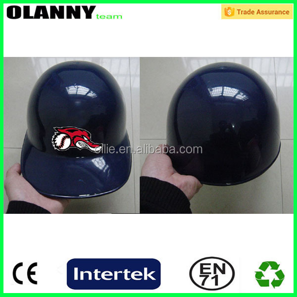 Pantone color safe retail price american football helmet
