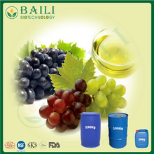 Grape Seed Oil production line