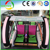 Amusement Rides Happy swing car Beach Car