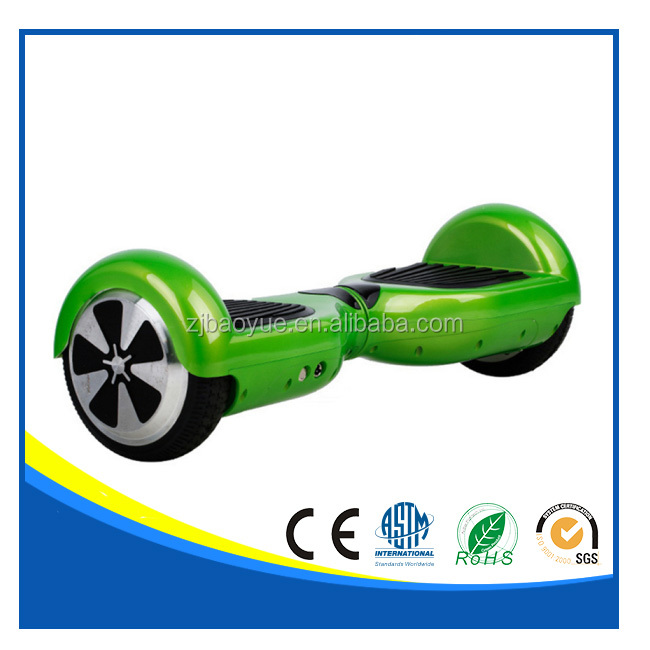 mini electric scooter electric trike scooter 2 wheel self balance electric scooter