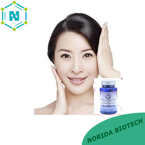 Glutathione tablet skin whitening injection Glutathione pills