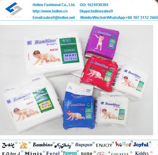 BC1091 OEM/ODM/OBM good quality cheap baby diapers disposable