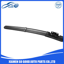 Suitable all vehicles auto parts 12 adapters multifit windscreen wiper blades