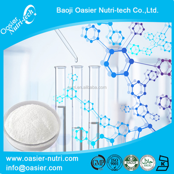 High Quality Gemfibrozil Powder CAS 25812-30-0