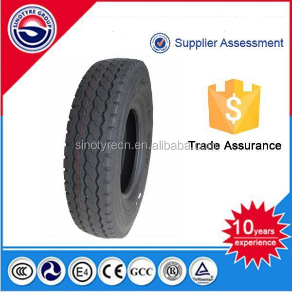 chinese tire dealers wholesale 11r 22.5 truck tires