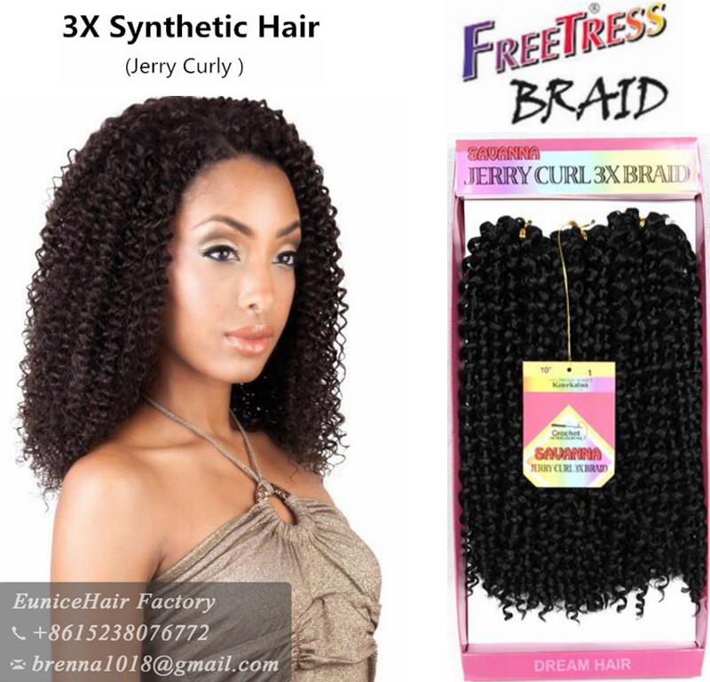 Wholesale expression hair weave online buy best expression hair savana 3x box braids brazilian deep curly ombre stronghairstrong pmusecretfo Images