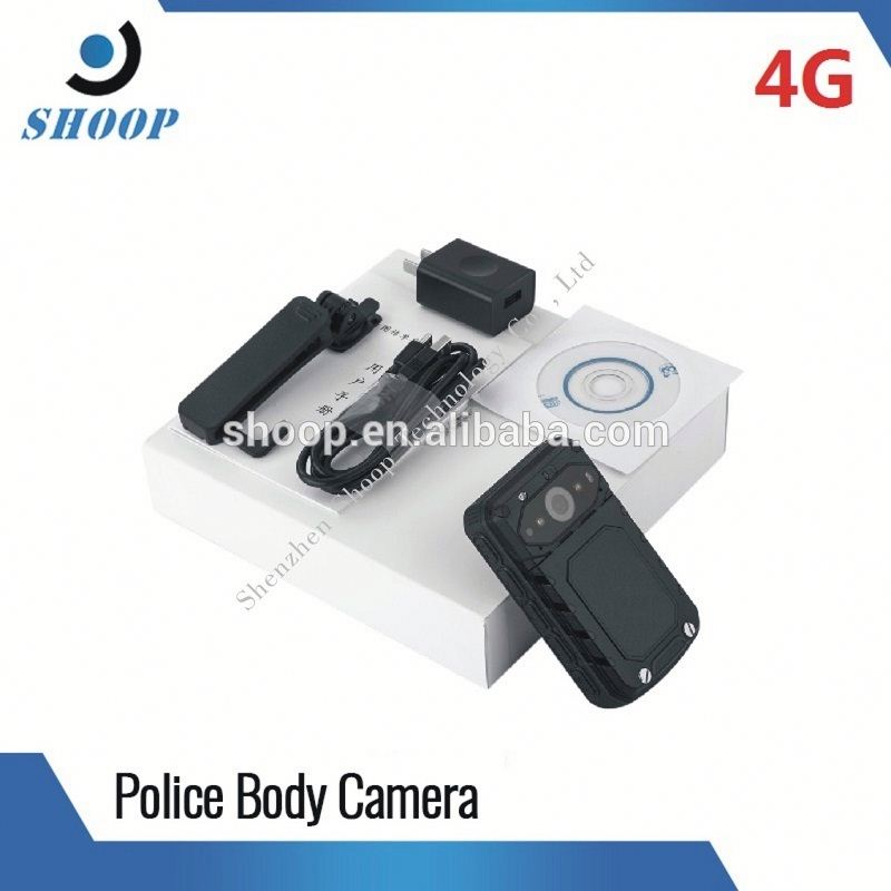 alibaba co uk manual car hd dvr car cam with CE certificate 4G