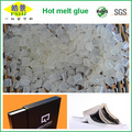 Granule bookbinding hot melt adhesive for Wholesalers