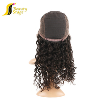 Soft and smooth hair wig for asian women,interesting style short synthetic wigs,hand feeling full lace wigs for men