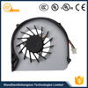 OEM Brand Cpu Cooling Fan Heatsink