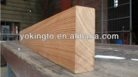 Southern Yellow pine wood lumber
