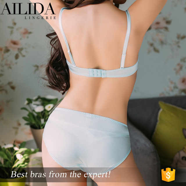New super slim 5.5 inch quad core 2gb ram 16gb rom oem 4g china smartphone women sexy mature bra wholesale online BSCI factory