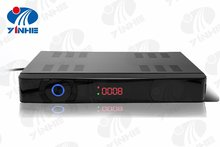 DVB-ISDB-T+IP digital mpeg4 isdb-t tv receiver iptv hd decoder