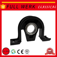 Heavy duty FULL WERK auto parts steering shaft bearing with high quality