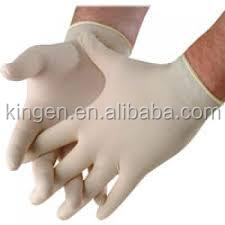 latex examination gloves prices dental latex gloves skin color latex gloves