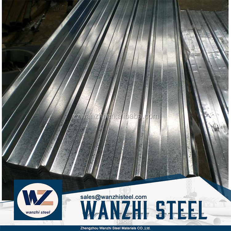GI galvanized corrugated iron sheet zinc metal roofing sheet,steel roofing
