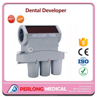 CE approved Automatic x-ray film processor Dental x Ray Film Processor developer