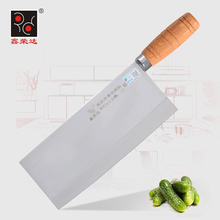 Amazon Top Seller 2017 Solingen Knives Chefs Fruit And Vegetable Carving Tools
