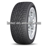 225/30ZR20XL BCT tire pattern winmax