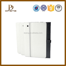 PU case with keyborad for ipad 9.7 inch import from China