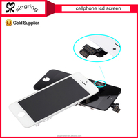 Shenzhen factory price OEM for iphone 5 screens for sale in bulk