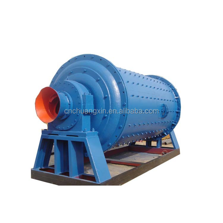 ball mill lining plate with the best price and always good quality