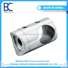 Top selling factory price plastic pipe connector HC-01