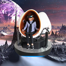 9D VR Indoor Amusement Game Machine 7D Cinema High Quality Roller Coaster For Sale