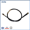High Performence Keeway Speed150 Control Speedometer Cable Sys Motorcycle Parts