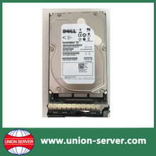 "NetApp 1TB, Internal, 7200 RPM,3.5"" (X269A-R5) Hard Drive"