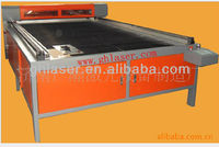 GH-1325 laser cutting equipment companies that are looking for representatives