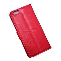 2013 hot sale wholesale original cell phone wallet battery case for iphone 5