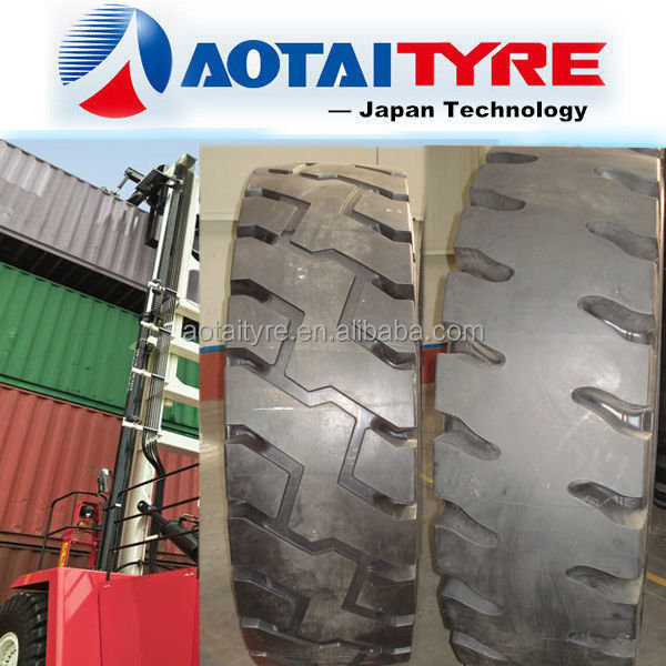 China factory high quality cheap 1600r25 radial otr tires