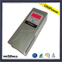 UltiPower 48V universal e-bike battery charger